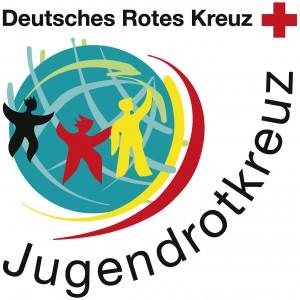 Jugendrotkreuz_NEU-rgb-gross